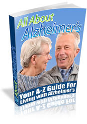 All About Alzheimers
