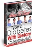 Comprehensive Guide To Beating Diabetes