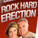 Erection Blueprint To Release Erectile Dysfunction