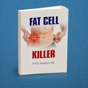 The Fat Cell Killer Genius