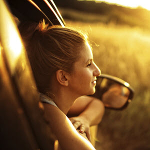 Asthma Free Forever Ebook