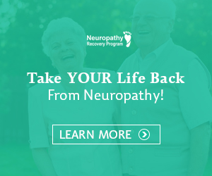 How To Treat Peripheral Neuropathy Naturally